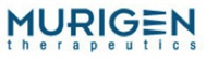 Murigen Therapeutics logo