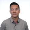 Dr Hoanh Tran profile photo