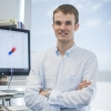 Associate Professor Matthew Ritchie profile photo